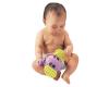 Žaislas kūdikiui Joga 4+