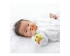 Žaislas kūdikiui Plunksna 2+
