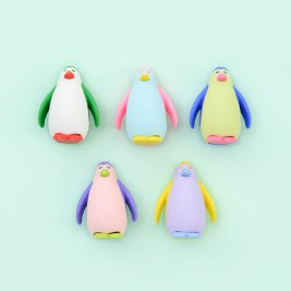 Trintukų rinkinys Pingvinai