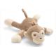 Čiulptukas - migdukas Beždžionėlė