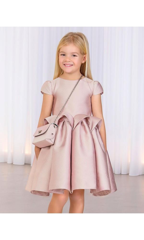 Suknelė Jacquard Fantasy Dress