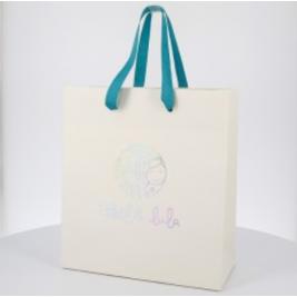 Dovanų maišelis Abel&Lula