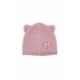 Kepurė Baby Hat Vintage Rose