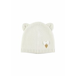 Kepurė Baby Hat Snowdrop