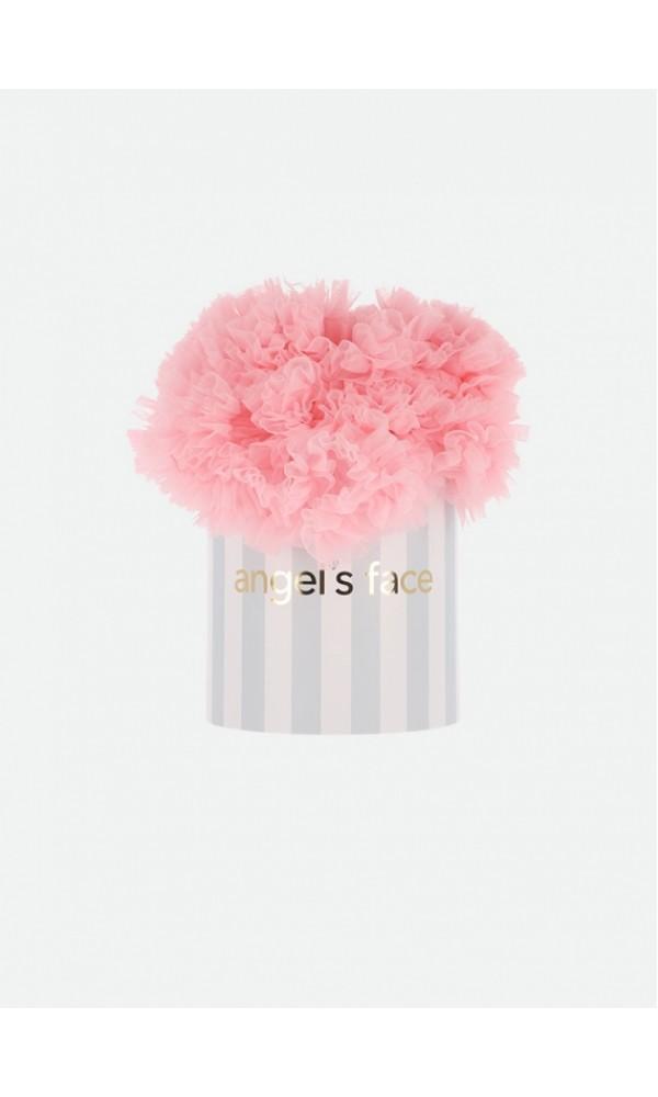 Sijonas kūdikiui Binky tutu Fairy pink