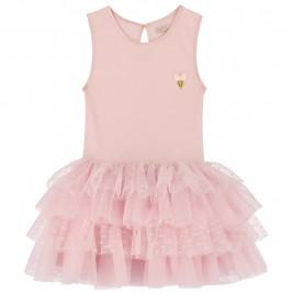 Suknelė Dani Ballet Pink
