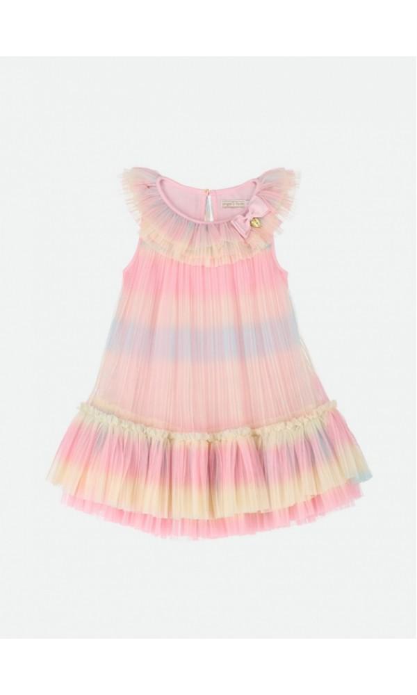 Suknelė Felicity Multi