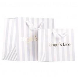 Dovanų maišelis Angels face