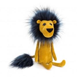 "Pliušinis žaislas ""Lancelot Lion"""