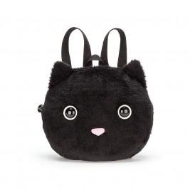 Kuprinė Juodas Kačiukas
