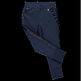 Kelnės Jenny Jogger Navy