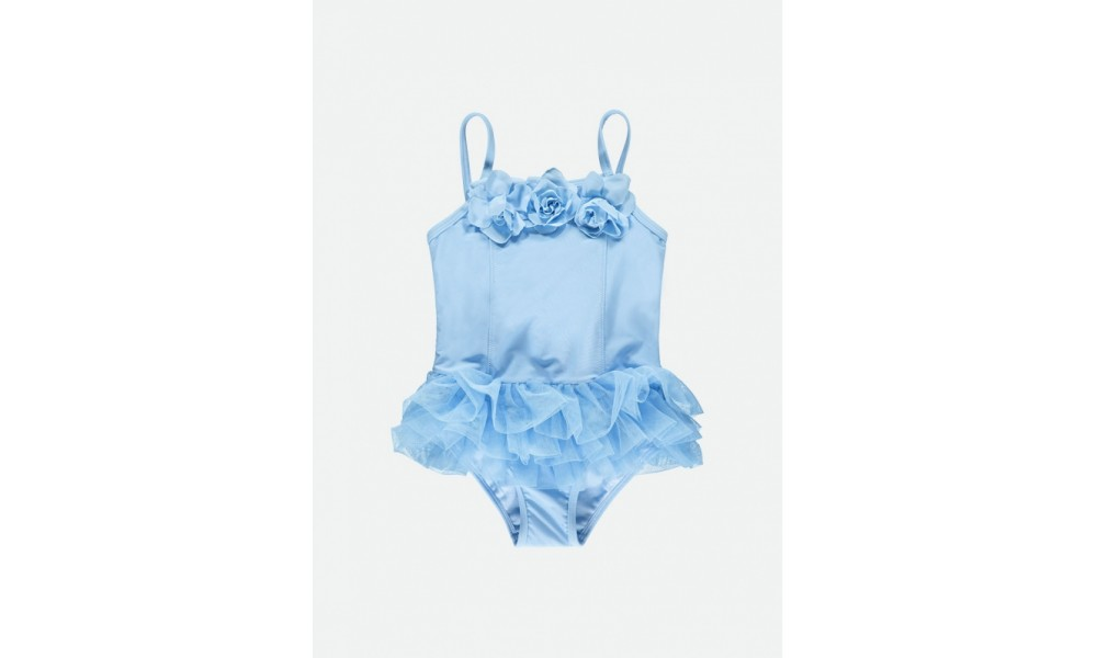 Maudymukas Darcey Baby blue