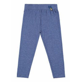 Timpos Pippy Leggings Denim blue