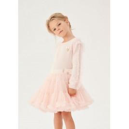 Sijonas Pixie Tutu Ballet Pink