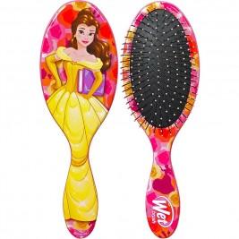 Plaukų šepetys Disney princesė Gražuolė