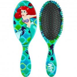 Plaukų šepetys Disney undinėlė Arielė