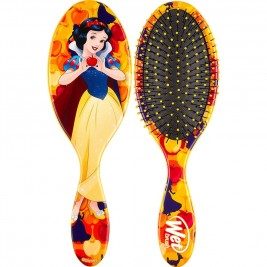Plaukų šepetys Disney princesė Snieguolė