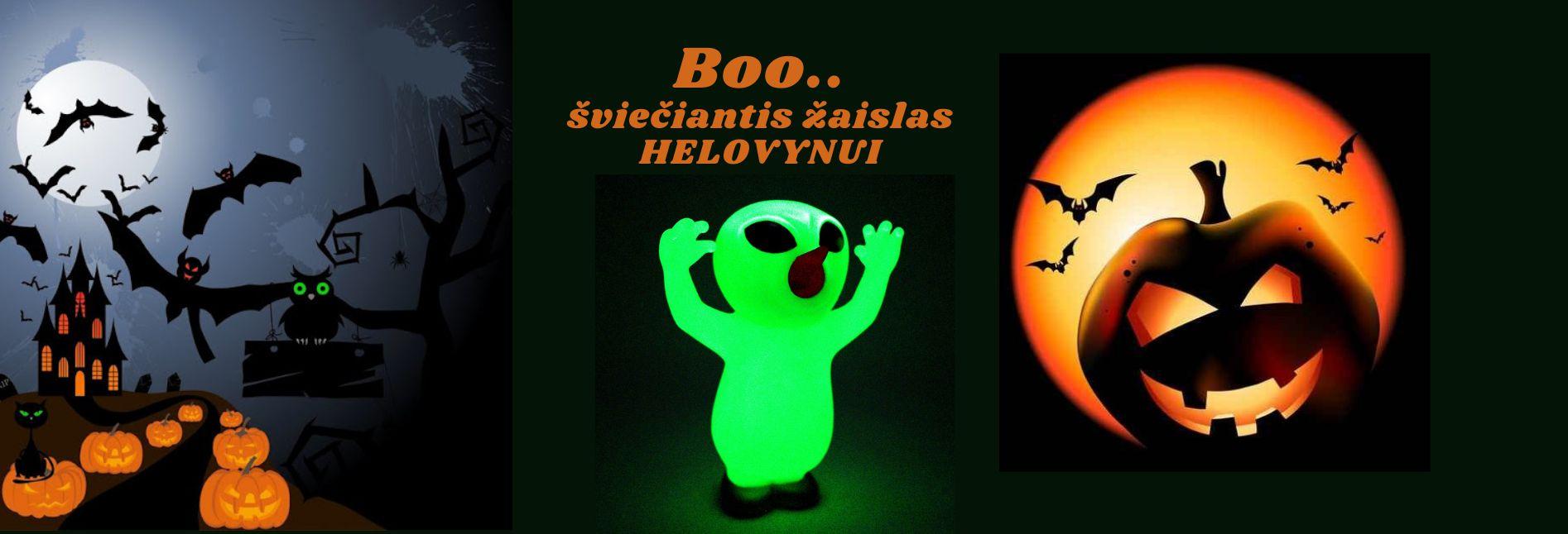 Helovynas